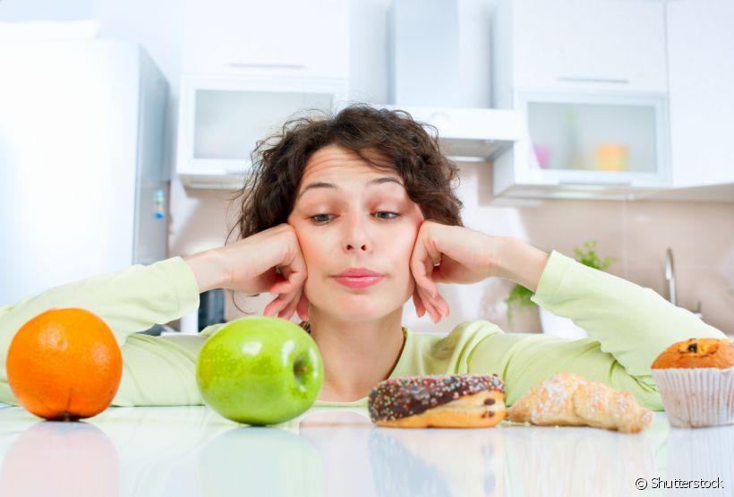 Entenda como a alimentação pode influenciar na saúde da gengiva