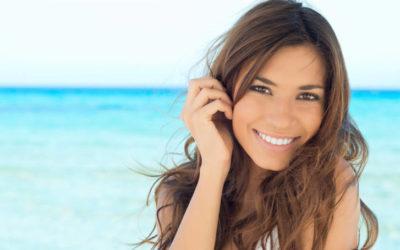 Clareamento dental: O que é, quais benefícios e principais cuidados após o procedimento para deixar os dentes brancos